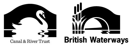 C&RT and BW logos