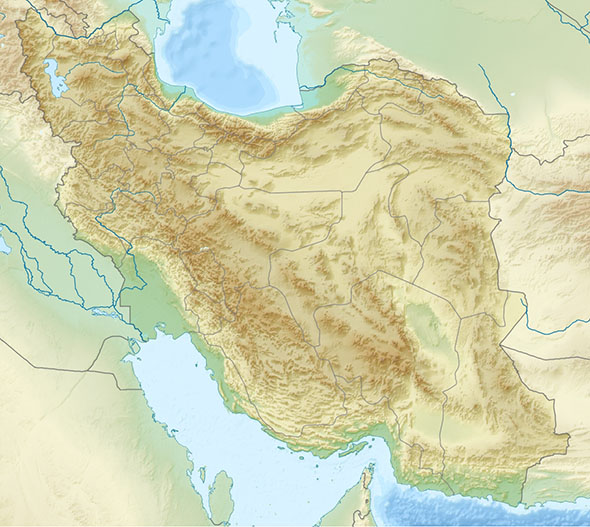 iran_relief_map_wiki-590
