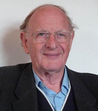 Michael W.J. Reid